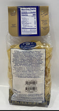 Load image into Gallery viewer, Giuseppe Cocco - Farfalloni - 500g (17.6 oz)