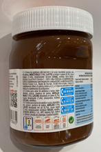 Load image into Gallery viewer, Nutella - Hazelnut Spread 450 gr (15.87 oz) - MADE IN ITALY