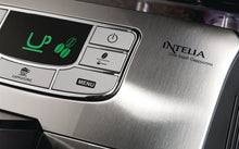 Load image into Gallery viewer, Intelia Cappuccino Automatic Espresso Machine