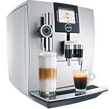 Load image into Gallery viewer, Jura Impressa J9 One Touch TFT Display Coffee Machine