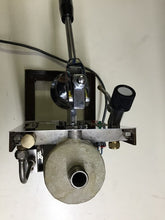 Load image into Gallery viewer, SOLD - Refurbished Olympia Cremina 1981 Brown 120v -- Excellent Condition