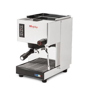 Magister ES30 Automatic Espresso Machine for your home