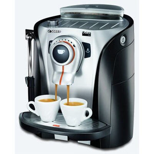 Odea Go Plus Espresso Machine (RI9753/47)