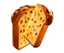 Load image into Gallery viewer, Balocco Panettone 500g