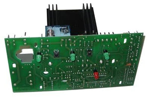 PCB, CPU, PSB, RS, 120V - 181567455