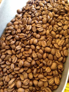 Peruvian Organic -  Fresh Roasted Coffee Beans - 1 lb Bags