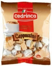 Load image into Gallery viewer, Cedrinca - Cappuccino Candy
