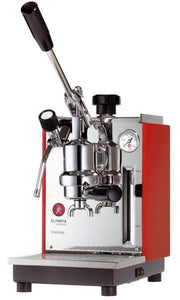 Olympia Express - Cremina - Lever Espresso Machine - 120 Volt - Made in Switzerland