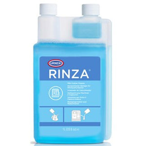 Urnex Rinza Milk Frother Cleaner - 1 Liter