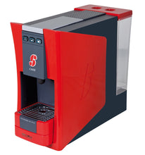 Load image into Gallery viewer, Essse Caffe - S.12 Sistema Espresso Capsule Machine