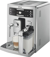 Load image into Gallery viewer, Saeco - XELSIS Digital ID - Espresso Machine