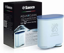 Load image into Gallery viewer, Saeco Aqua Clean Filter