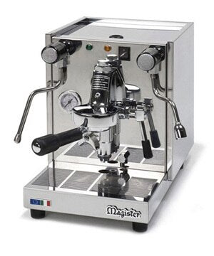 Magister Stella E61 Home Espresso Coffee Machine