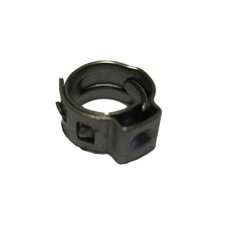 OETIKER Clamp 7.5mm for Saeco & Gaggia