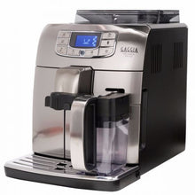Load image into Gallery viewer, GAGGIA VELASCA PRESTIGE ONE-TOUCH COFFEE AND ESPRESSO MACHINE