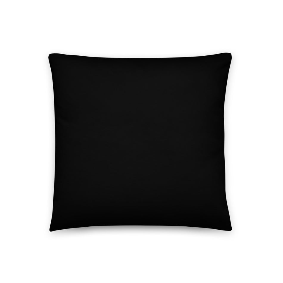 Win Daily Pillow