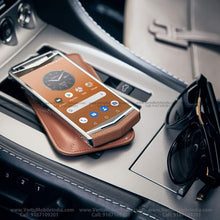 Load image into Gallery viewer, Vertu Aster P / Caramel Brown