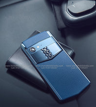 Load image into Gallery viewer, Vertu Aster P / Starry Night Blue