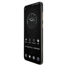 Load image into Gallery viewer, Vertu Life Vision Walnut Brown