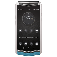 Load image into Gallery viewer, Vertu Aster P 2019 price in india
