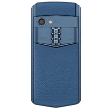 Load image into Gallery viewer, Vertu Aster P Blue india