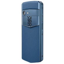 Load image into Gallery viewer, Vertu Aster P Blue price