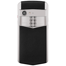 Load image into Gallery viewer, Vertu Aster P Steel india