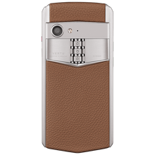 Load image into Gallery viewer, Vertu Aster P brown india
