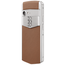 Load image into Gallery viewer, Vertu Aster P brown price