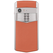 Load image into Gallery viewer, Vertu Aster P orange india