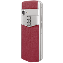 Load image into Gallery viewer, Vertu Aster P red price