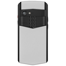 Load image into Gallery viewer, Vertu Aster P white india