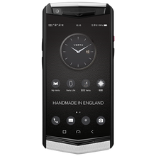 Load image into Gallery viewer, Vertu Aster P white price in india