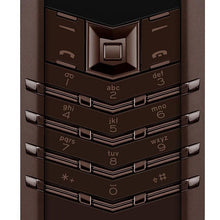 Load image into Gallery viewer, Vertu Signature S Pure Chocolate