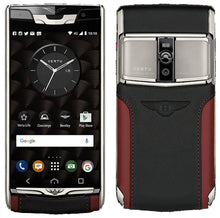 Load image into Gallery viewer, vertu bentley mobile phone in india