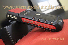 Load image into Gallery viewer, vertu ferrari mobile in india