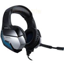 Load image into Gallery viewer, K5 Pro Gaming Headphone