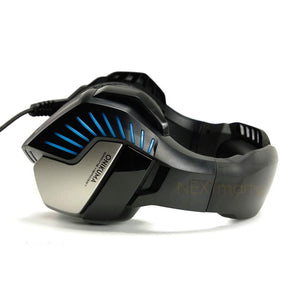 K5 Pro Gaming Headphone