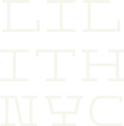 Lillith NYC