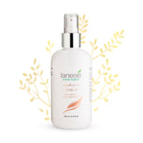 Euphoria Body Oil