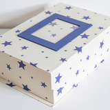 Memory Box: Stars by Emma Bridgewater