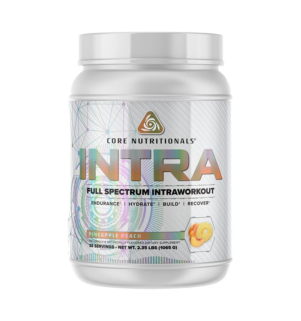 Core Nutritionals INTRA