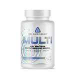 Core Nutritionals MULTI