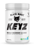 Black Magic Supply Keyz | NutriFit Cleveland