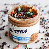 Fit Butters High-Protein Nut Butter Spreads