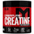 MTS Nutrition Creapure Creatine | NutriFit Cleveland