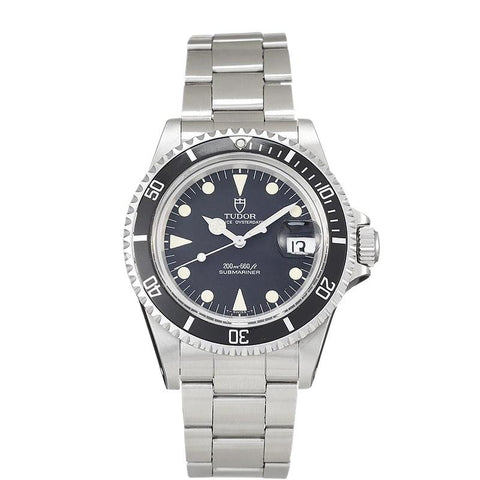 Tudor Submariner - 76100