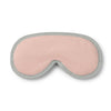 'Emma' Eye Mask- Pink