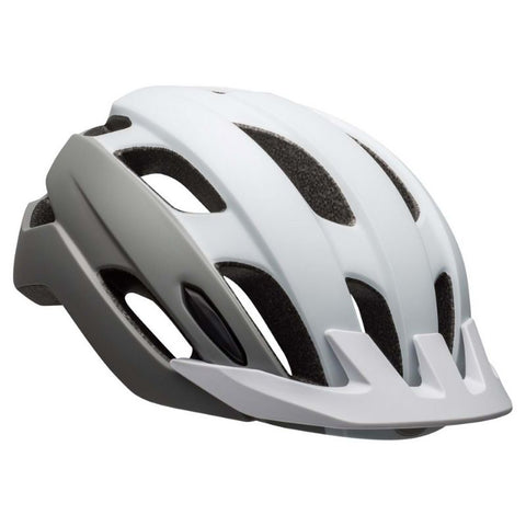 Bell Trace LED Women's Bike Helmet