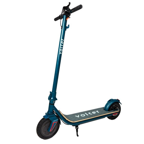 Volter 350W Electric Scooter